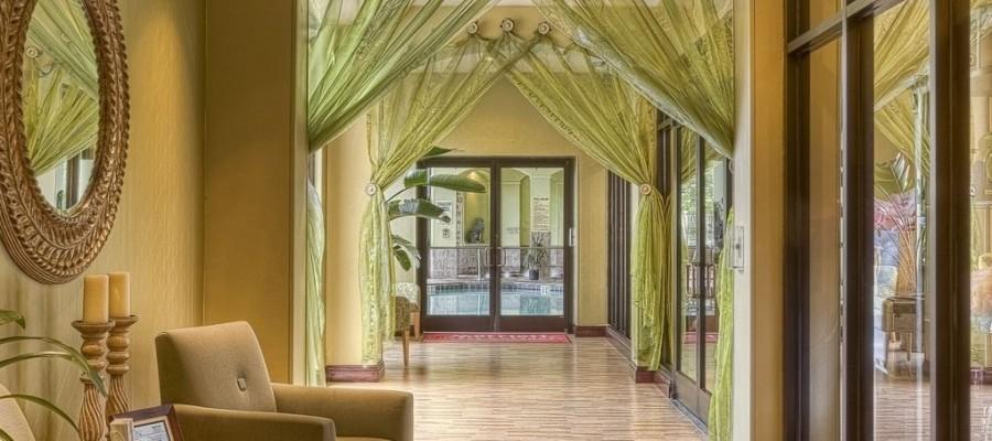 hotel_butikowy